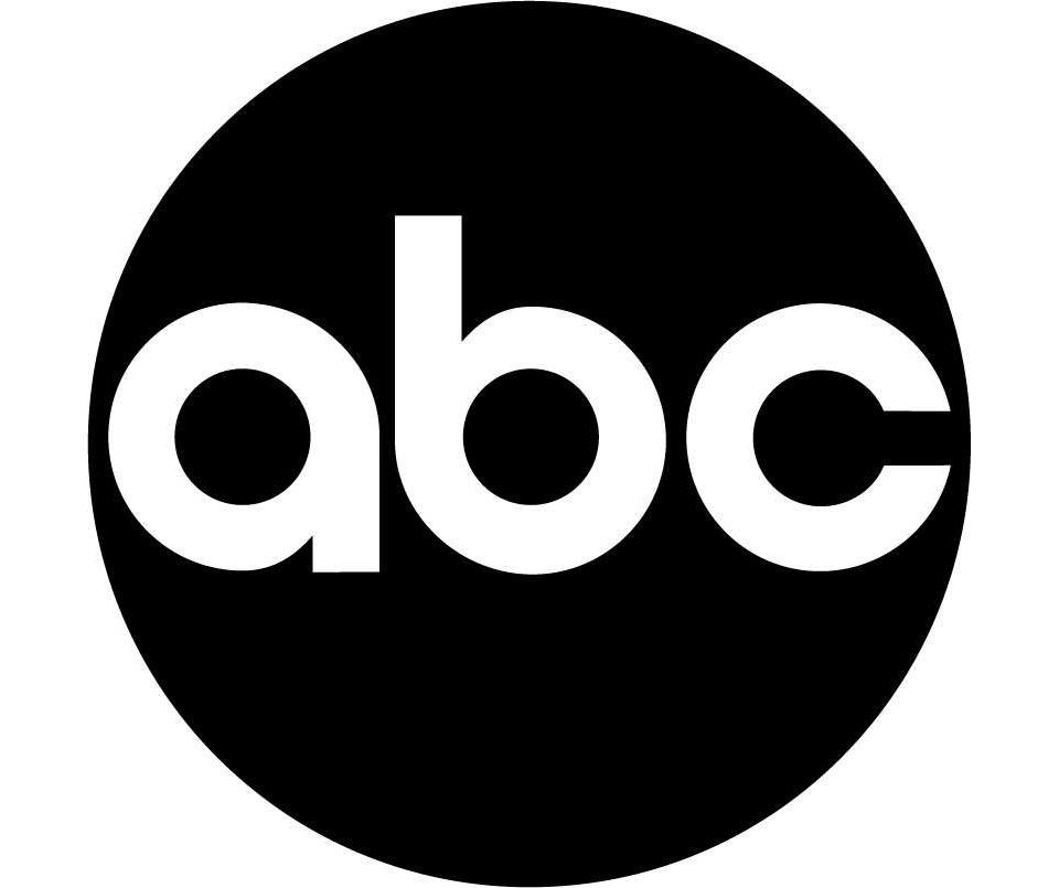 Abc company essay